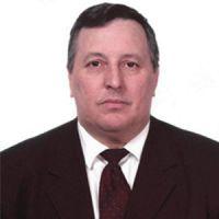 Демидовский Владимир Павлович